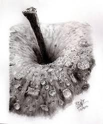photos drawing pencil sketching pics drawing art gallery