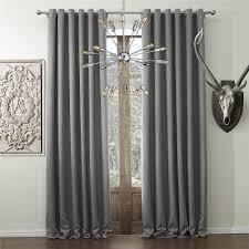 Detroit Lions Shower Curtain Detroit Lions Shower Curtain Instacurtains Us