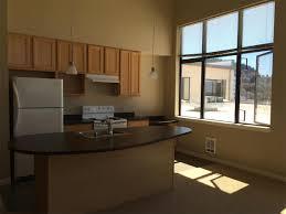 apartment unit 405 at 1225 railroad avenue bellingham wa 98225