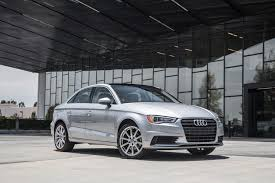quattrodaily audi blog audi news and audi test drives