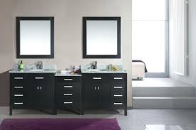 master bathroom vanities ideas sinks double sink vanity top small 48 two vanities master bath