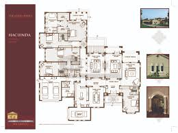 arabian ranches golf homes floor plans