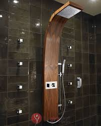 Bathroom Shower Systems Spa Showers Systems Busca Dores