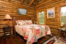 native american home decor native american home decor catalogs home design and idea