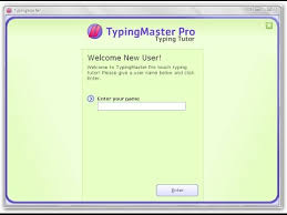 free typing full version software download how to download and install typing master pro for free full version