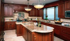 pleasurable kitchen cabinet ideas nigeria tags kitchen cabinet