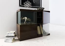making modern furniture modern wooden furniture custom sized rtv furniture