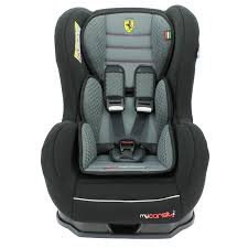 siege auto isofix 0 4 ans siège auto gr 0 1 cosmo 4 coloris mycarsit