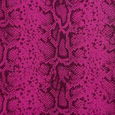 wallpaper rasch bestseller snakeskin look wallpaper 281002 pink