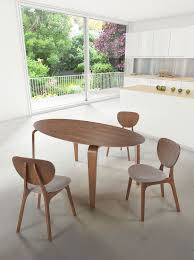 Mid Century Modern Dining Room Furniture by Mid Century Modern Dining Room Sets