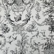 vintage wallpapers u2013 d marie interiors