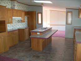 trailer home interior design mobile home interior magnificent ideas ffe mobile home kitchens