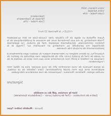 lettre de motivation femme de chambre sans exp駻ience fabuleux lettre de motivation commis de cuisine mobilier moderne