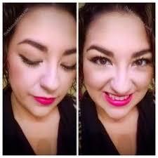 schools for makeup the makeup back to school makeup high school edition