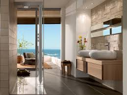 designer bathrooms picture on home interior decorating about