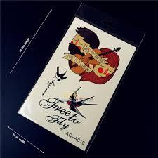violin tattoo designs online buy wholesale music tattoo designs from china music tattoo