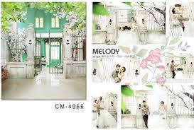 Wedding Backdrop Background Aliexpress Com Buy 5x7ft Outdoor Street Wedding Photography