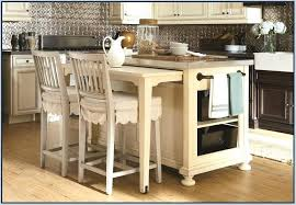 kitchen island pull out table paula deen kitchen island songwriting co