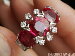 rings ruby images Royal ruby rings the court jeweller png