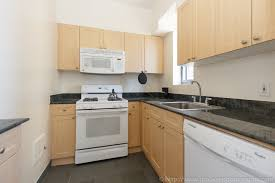 new york apartment photographer diaries duplex one bedroom