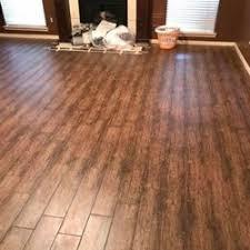 katy tile 135 photos 13 reviews flooring 3815 n fry rd
