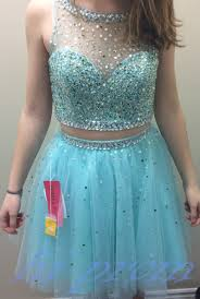 2016 homecoming dress hunter green homecoming dress royal blue