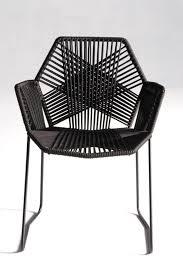 schreibtischstuhl design fabelhafte inspiration schreibtischstuhl design alle möbel