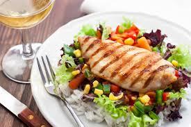 8 ways to train your brain to junk food reader u0027s digest