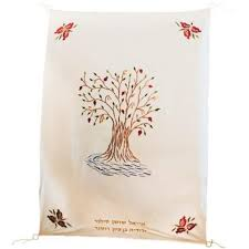 chuppah dimensions gabrieli tablecloths challah covers chuppahs