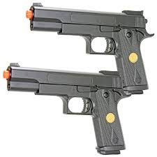 best airsoft black friday deals amazon com pistols guns u0026 rifles sports u0026 outdoors