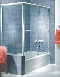 Glass Bathroom Shower Enclosures Frameless And Semi Frameless Shower Enclosures Southgate Glass