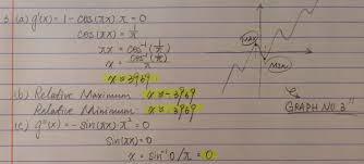 larson calculus ap edition 9780547212890 pg ap3 1 ex 3