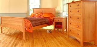 crafts for bedroom arts crafts bedroom furniture tarowing club