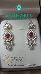 s diamond earrings charm every one around you with stupendous diamond earrings from
