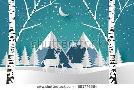winter season stock images royalty free images vectors