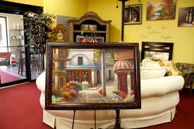 Resale Living Furniture Consignment Sioux Falls SD - Home furniture sioux falls