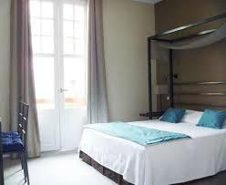 chambre d h e pays basque chambre d h e bayonne 100 images chambre d h e bayonne 18