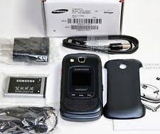 Rugged Phone Verizon Verizon Rugged Phone Ebay