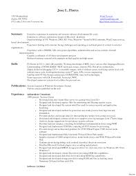 software engineer resume template microsoft word download download java developer resume sle com software engineer