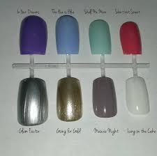 forever obsession haul pop arazzi nail polish
