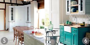 unfitted kitchen furniture unfitted kitchen furniture best 25 unfitted kitchen ideas on