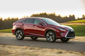 lexus rx200t 2017 review 2017 lexus rx300 news reviews msrp ratings with amazing images