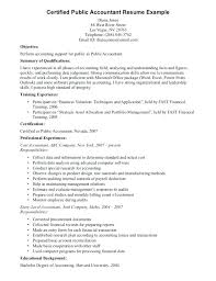 Copy Of Resume Template Resume And Coverletter Editing For Admission Or Jobsearch Copy