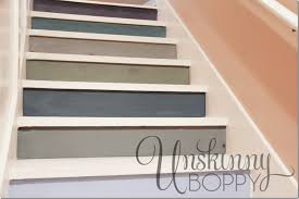 astounding painting basement steps 16 with additional minimalist