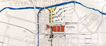 denverinfill com blog july 2006