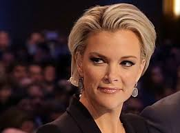 meghan kelly s hair megyn kelly s ruthless rise as queen of mean national enquirer