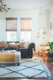 Area Rug Living Room Placement Stunning Rug For Living Room Ideas And Best 25 Living Room Area