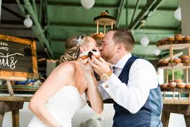 wedding photographers nj wedding photography nj professional wedding photographer nj