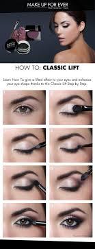 tutorial wedding makeup ideas natural eye makeup look