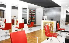 fabio doti hair salon new york quality hair salon new york